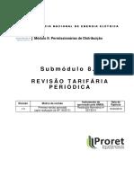 Proret_Submódulo 8 1