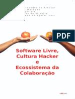 software livre.pdf
