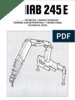 DIAGRAMA DE CARGA 245 E.pdf