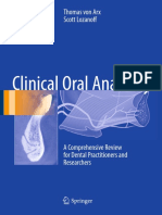 Clinical+Oral+Anatomy+A+Comprehensive+Review+for+Dental+Practitioners+and+Researchers