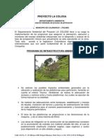 GESTION_DESARROLLO_AMBIENTAL2