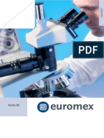 Euromex m Espanol v2