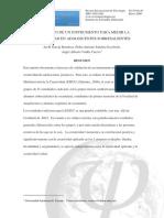 53-204-1-PB (1).pdf