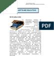 Guia Software Educativo