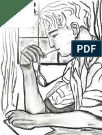 QMR Issue 9-2.pdf
