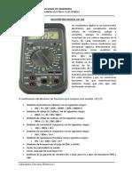 CIE 122.pdf