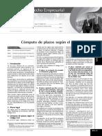 COMPUTO DE LOS PLAZOS CC.pdf