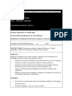 Belli Simone, Investigacion cualitativa en Psicologia Social (A. Discurso).pdf
