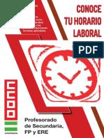 HORARIO LABORAL SECUNDARIA.pdf