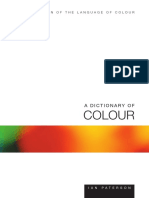 A-Dictionary-of-Colour-A-Lexicon-of-the-Language-of-Colour.pdf