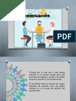 EXPOSICIÓN CONCILIACIÓN.pptx