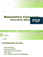Matema_financeira