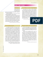 recurso_hist8.pdf