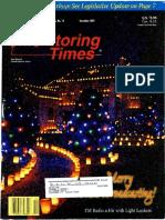 Monitoring Times 1997 12