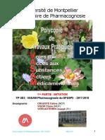 Polytp Vasam 2017-18 (1)