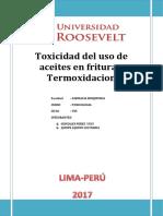 FRITURAS.docx