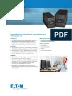 5E_UPS_broch_03b.pdf