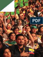 6 Objetivo 1  Fundamento y diagnostico.pdf