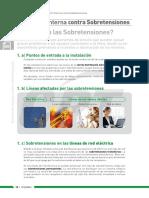SOBRETENSIONES_TRANSITORIAS_GAMA_CSC (1).pdf