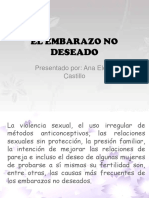 elembarazonodeseado-121031181108-phpapp02.pptx