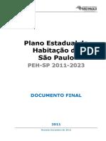 PEH-sp.pdf