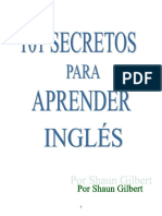 101Secretos1.pdf