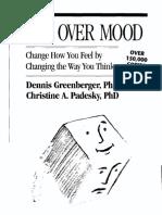 Mind_Over_Mood_Change_How_You_Feel_.pdf