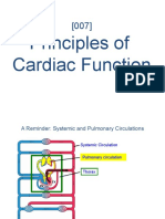 007 Cardiac Function 2017 POST-lecture Version