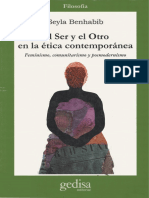 337033200-Seyla-Benhabib-El-Ser-y-El-Otro-en-La-Etica-Contemporanea-pdf.pdf