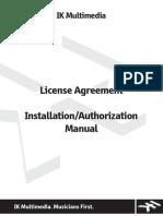 Installation and Authorization manual.pdf