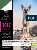 Guia Guau 2017