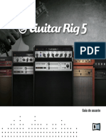 Guitar Rig 5 Manual Spanish.pdf