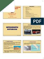 transportes cap 1.pdf