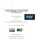 PhD Dissertation TusetPeiro
