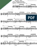 [superpartituras.com.br]-pica-pau-v-3.pdf