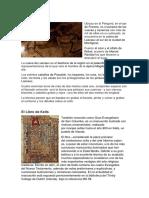 Historia Diseño Latinoamericano