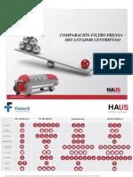 COMPARACIÓN FILTRO PRENSA-DECANTER.pdf
