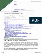 Sudo - Documentation Ubuntu Francophone
