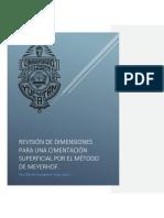 2 Diseño de cimentación de un espectacular por el método de Meyerhof 2.0[567].docx