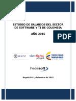 Estudio Salarios 2015-3