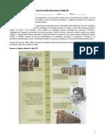 Guía avances cuturales siglo xix.docx