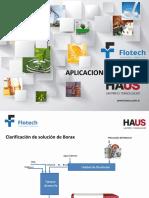 HAUS Mining Applications - Españolcomp..pdf