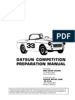 Manual DATSUN Competition.pdf