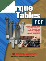 Tabla de Torques de Culata Multimarca.pdf
