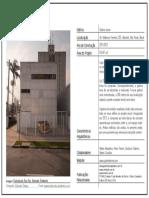 Novo Modelo de Ficha Galeria Leme.pdf