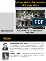 psicanalise_psicossomatica.pdf