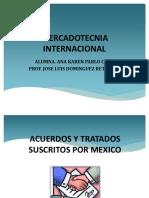 MERCADOTECNIA INTERNACIONAL.pptx