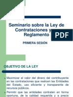 Seminario Ley Contra Estado Sesion1 Completo