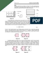 5. Croirea semifabricatelor.pdf
