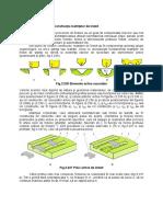8. Matrite de indoit.pdf